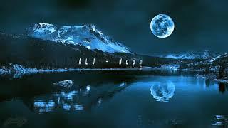 A.L.U - Moon (Orginal mix)