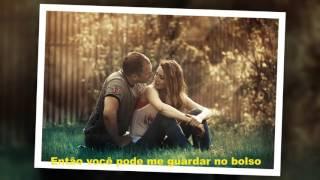 Photograph - Boyce Avenue feat. Bea Miller (cover - Ed Sheeran) lyrics