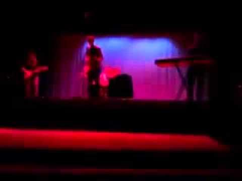 Windham High School Talent Show