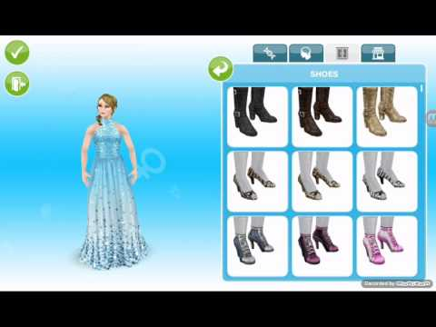 how to start dating on sims freeplay Money making - sims freeplay teens update- teenage relationships - howto-makeorg.