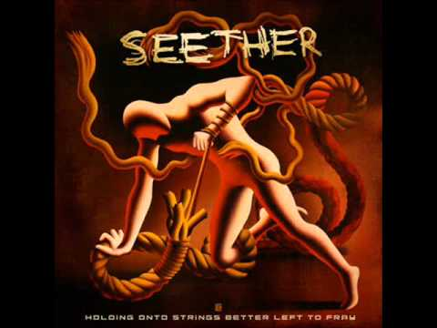 Seether roses