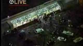 April 26, 1992: LA Riots
