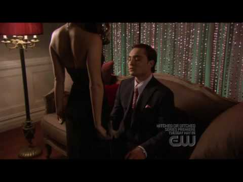gossip-girl-blair-sex-cheryl-naked-video