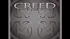 Creed- One