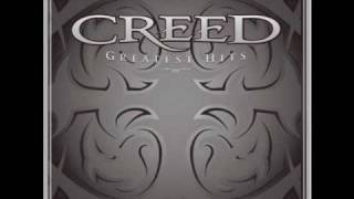 Watch Creed One video