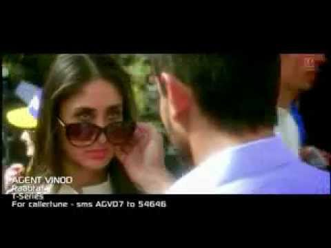 rabta-agent-vinod-song-with-lyrics-_-saif-ali-khan,-kareena-kapoor.3gp