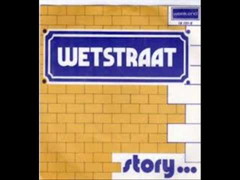 Wetstraat story (1974)