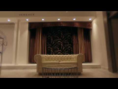 Sedar Opens 1st Franchise in Egypt