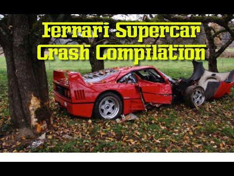 Best Supercar Ferrari
