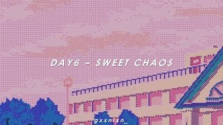 [INDO SUB] DAY6 - SWEET CHAOS