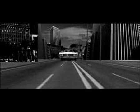 Christian Kjellvander - Drunken Hands (Official Music Video)