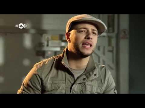 Maher Zain - Insha Allah - Insya Allah - ماهر زين - إن شاء الله.MP4