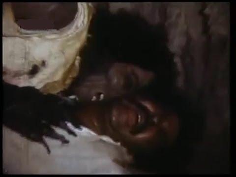 Download Darwaza Hindi Horror Full Movie 1978 Anil Dhawan, Shyamalee, Imtyaz Khan & Shakti Kapoor