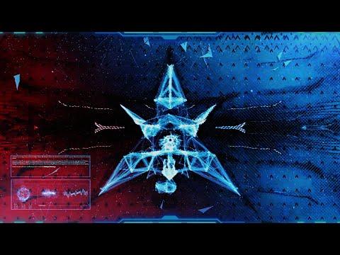 Alan Walker x Alex Skrindo - …