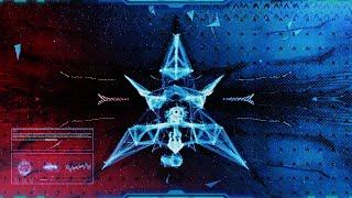 Alan Walker x Alex Skrindo - Sky VIP (Remix)