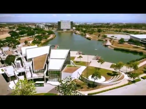 AYALA LAND: Houses for Sale in Nuvali