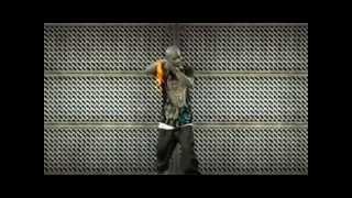 DMX - Already -dirty + video-