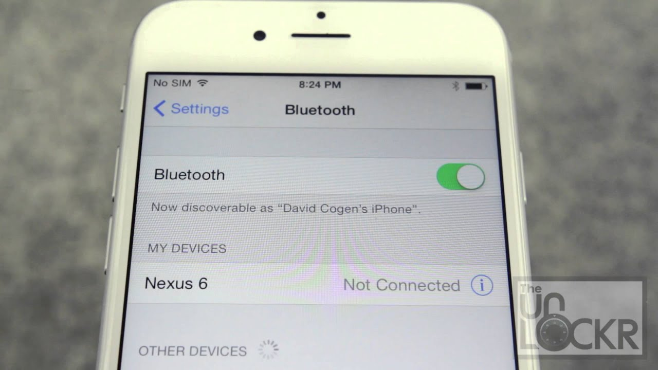 How to restart iphone with siri