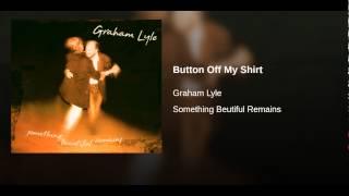 Button Off My Shirt