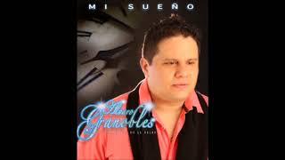 Con Tu Partida - Alvaro Granobles