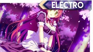 D.C.R - Future [EDMHouseNetwork Free Release]