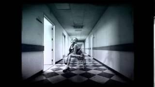 Tinashe feat Nourma - Vulnerable (Appetizer Long Version)