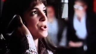 The Karen Carpenter Story Subtitulada 2