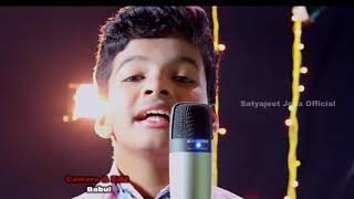 dil-de-diya-hai-jaan-tumhe-denge-ft-satyajeet-studio-version-youtube