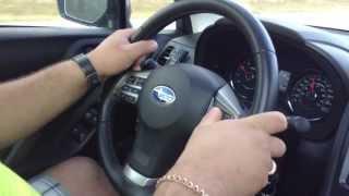 Субару форестер 2014 система ЗРЕНИЕ.Subaru Forester 2014 system EYE SIGHT.(, 2013-09-01T18:44:14.000Z)