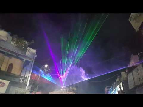 Sai Ganesh moving light s Guntur. 8686940537