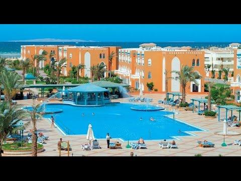 SUNRISE SELECT GARDEN BEACH RESORT U0026 SPA HURGHADA 5☆ | HURGHADA, EGYPT