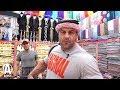 More Than A Market With Evan Centopani | Dubai