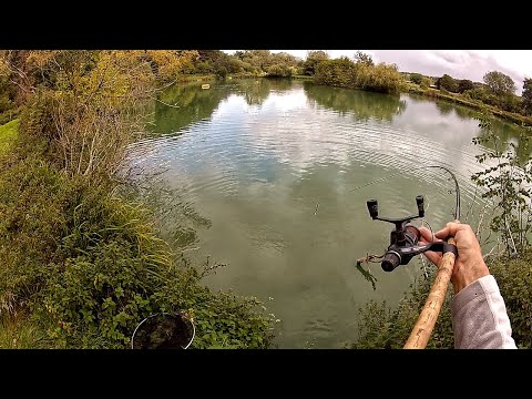 Float Fishing & Casting Tips - EPIC ACTION