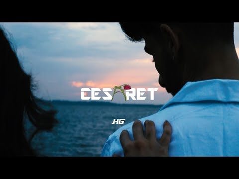 Hünkar Göksu - Cesaret (Official Video)