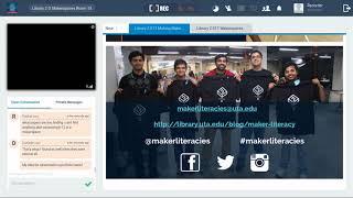 видео библиотека компетенций