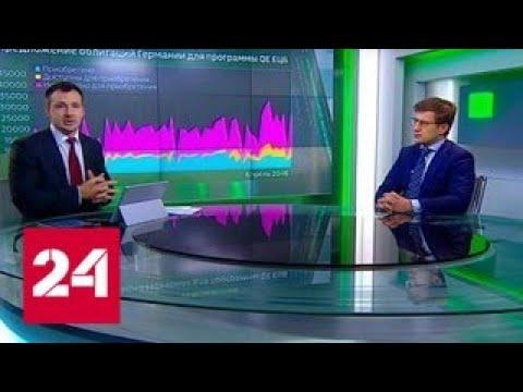 Новости : Последние новости России и мира