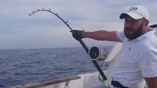 Pêche d