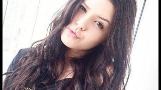 Esther Marcos - Melhores Fotos (Margarida)