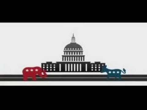 Carl Icahn Toward Donald Trump for President