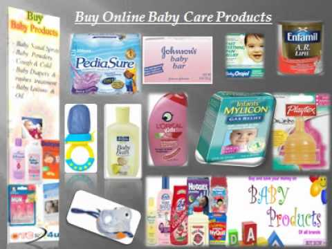 Buy OTC Vitamins, Medicines, Health and Beauty Products Online in USA