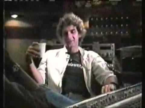 "Beatles and John Lennon 1982 ""FM TV"" Mini Documentary"
