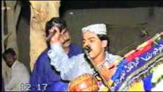 Gulsher tewno and dilsher tewno ppp song kareem joyo