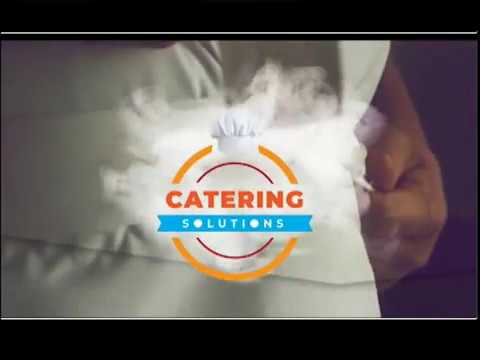 Catering Solutions(EP-07) S3 170418