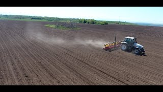 Успешно земеделие - броят от 10. 01. 2020