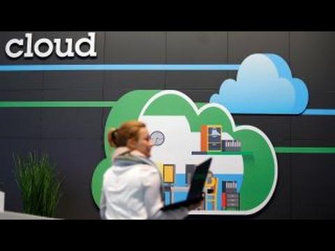 Homeland Security Advisor Bossert on cloud security
