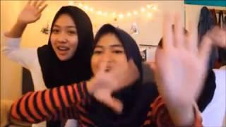 LIA Depok Youtube Video Competition 2018 ( Alya, Kamila, Tiara )