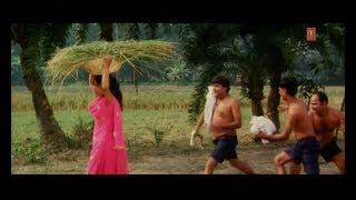 Ban Jaai Takdeer (Bhojpuri full video song) Laat Saheb