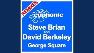 George Square (Steve Brian