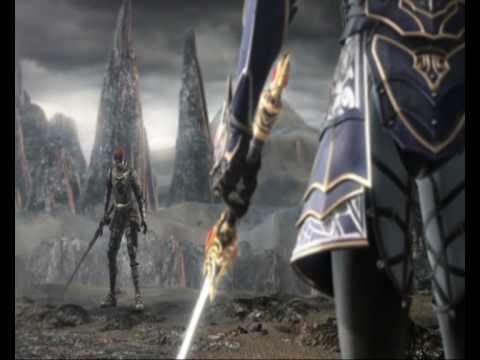 Скачать игру магия и меч