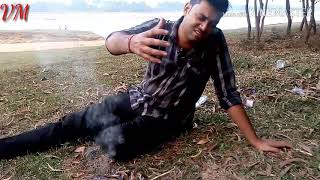 Bhuli galu Tu mo Manare Tike Dukha Nahi    Human sagar